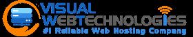 visualwebtechnologies