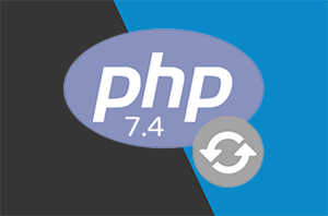 php74