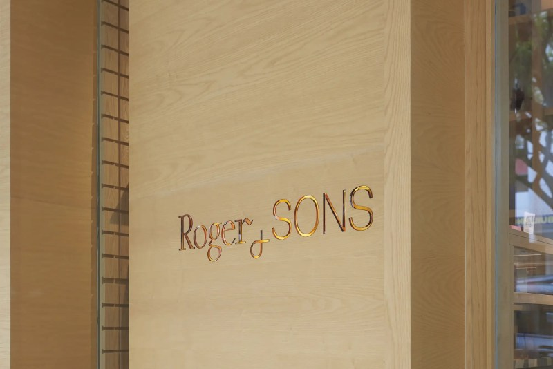FOREIGNPOLICY_ROGER&SONS_430