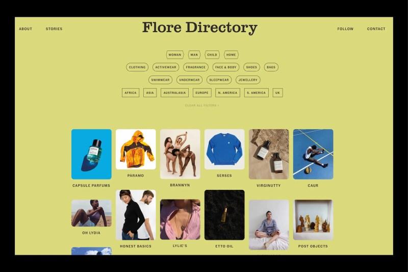 Flore_Visuelle