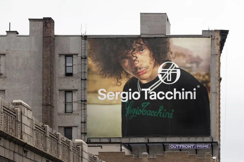 ST-LogoLockupPrimary_Billboard