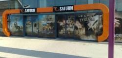 SATURN-250x120