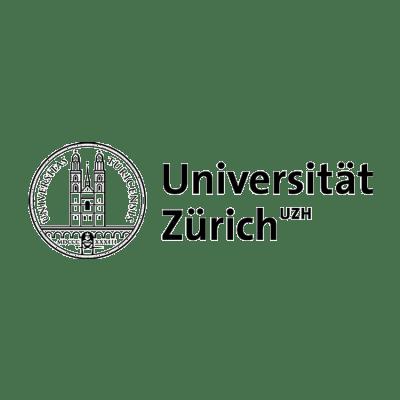 Universität_Zürich_Logo