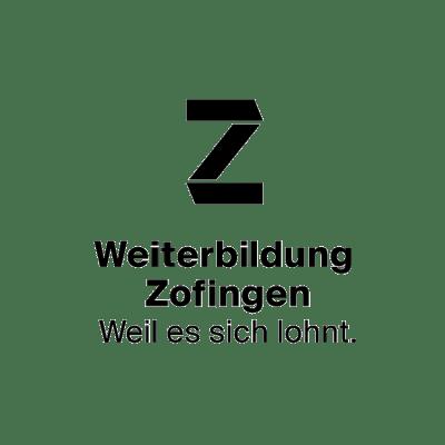 VisuFlip_WBZ
