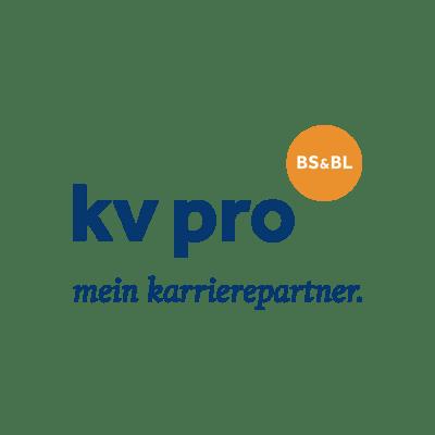 VisuFlip_kvpro logo