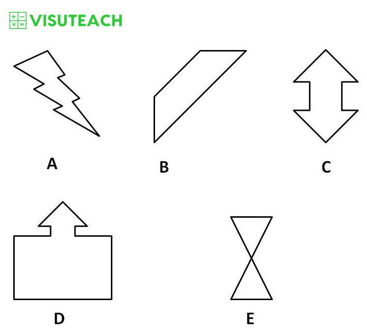 11 Plus Maths GL Assessment Online Tests Practice Sample