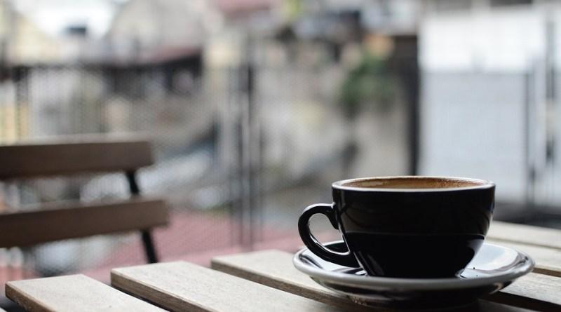 Biografia del caffe
