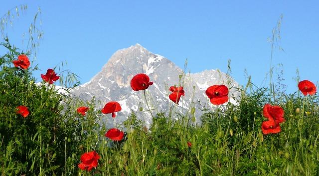 Abruzzo da scoprire: due minuti per appassionarti