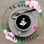 La Vita a Sorsi di Caffè