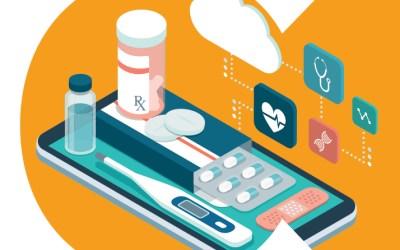 Reimbursement of digital health applications in Germany