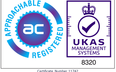 Vitaccess receives ISO 9001 and ISO 27001 certifications