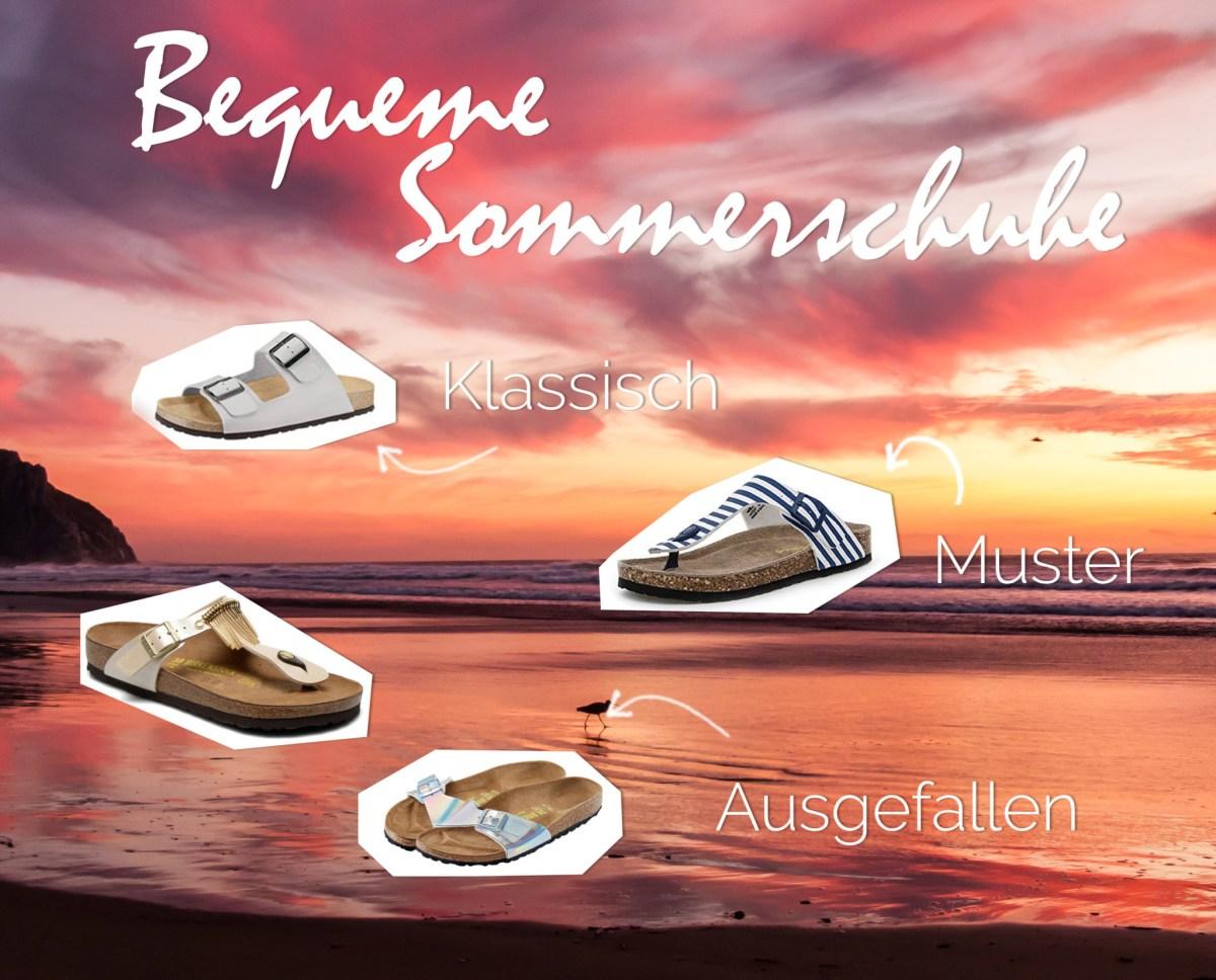 bequeme-sommer-schuhe