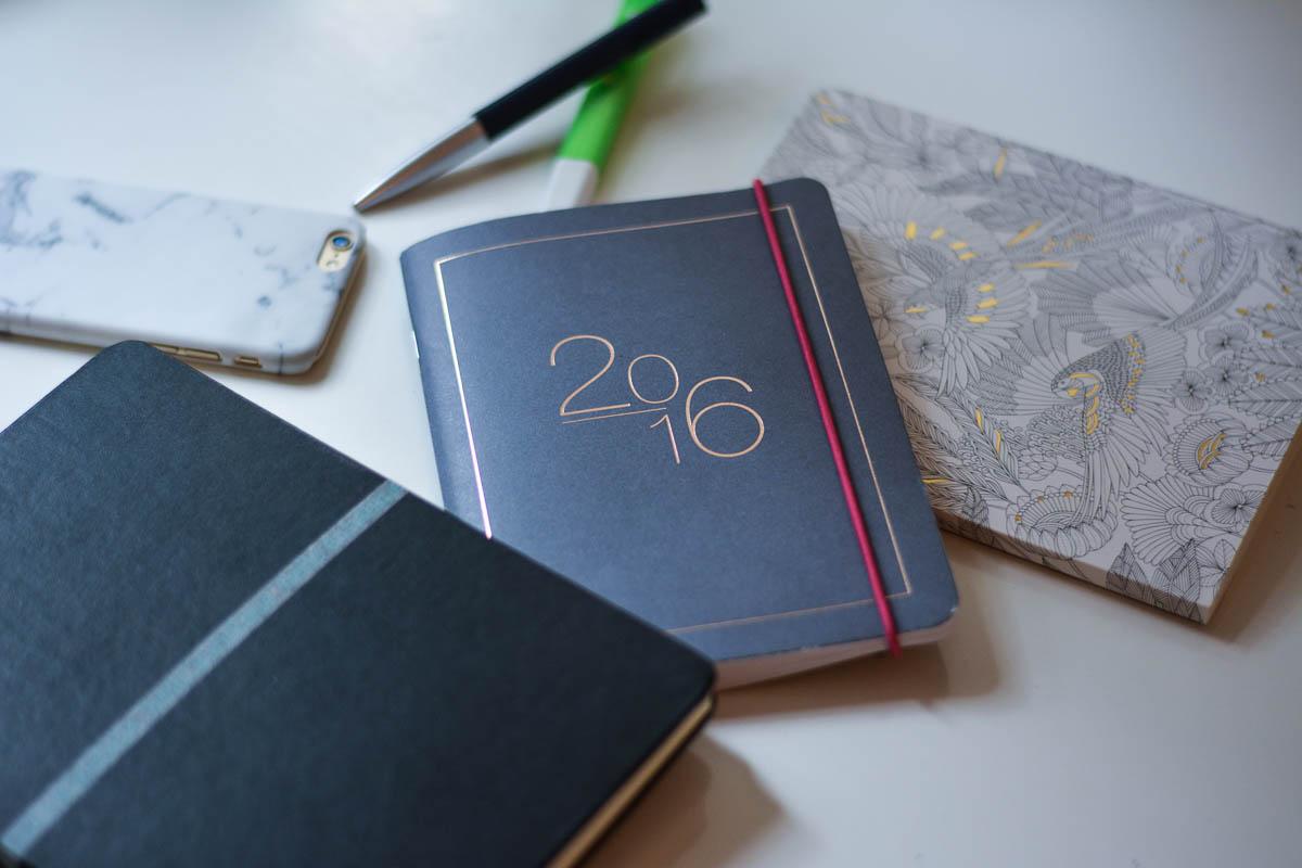 blogging routine caseapp