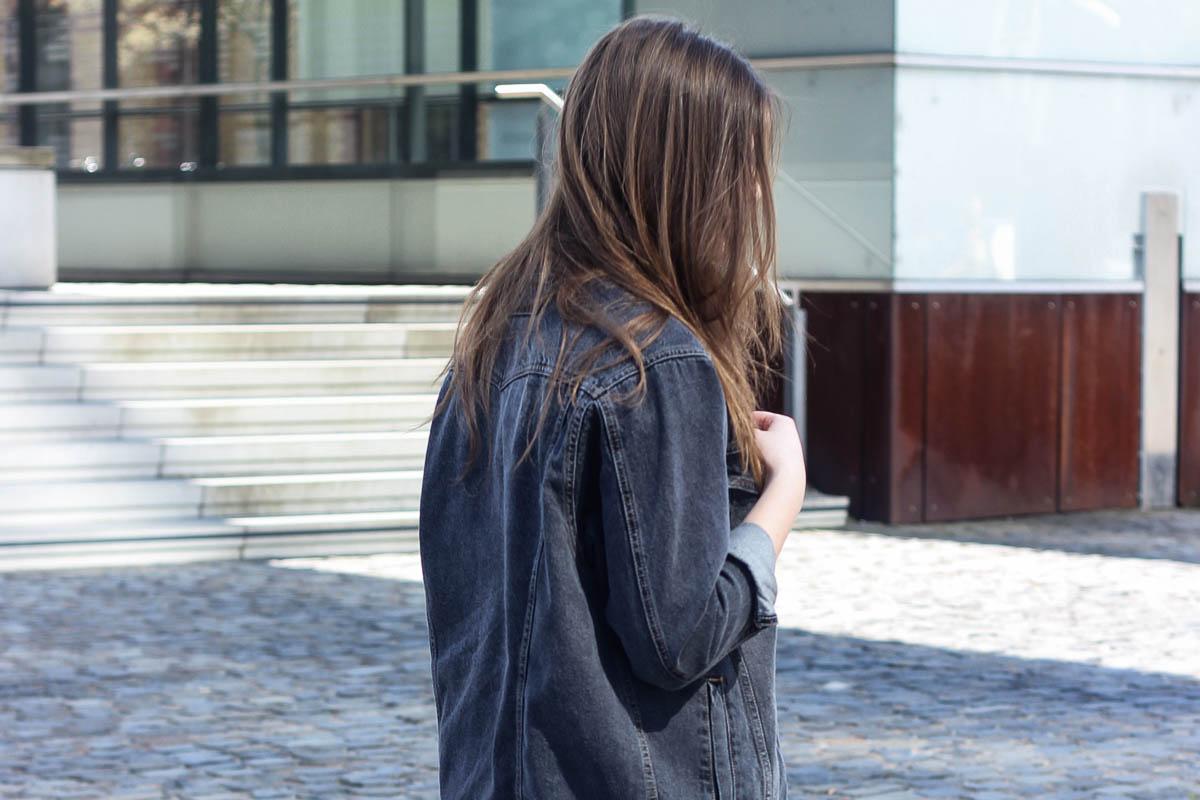 jeansjacke-grau-look