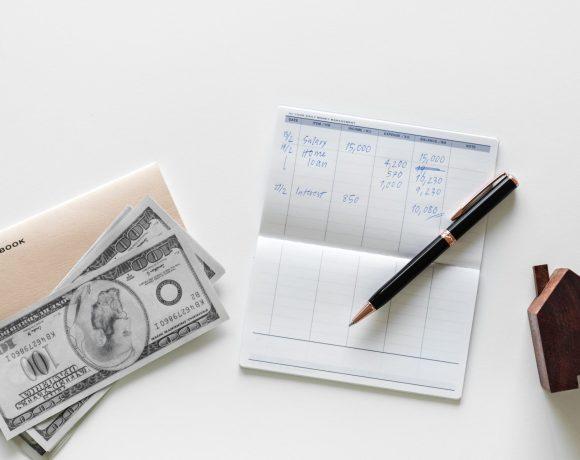 Wie du lernst, richtig mit deinem Geld umzugehen