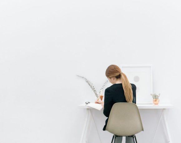 blog als Gewerbe anmelden