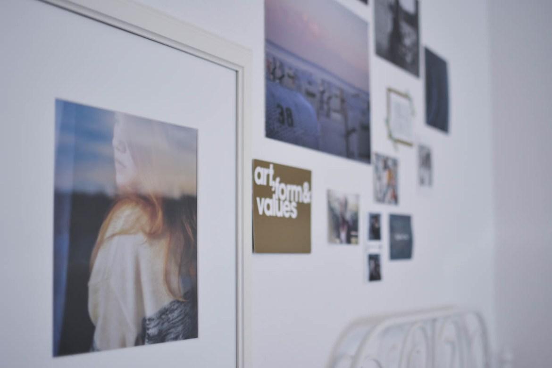 Styles & Stories Bildergalerie