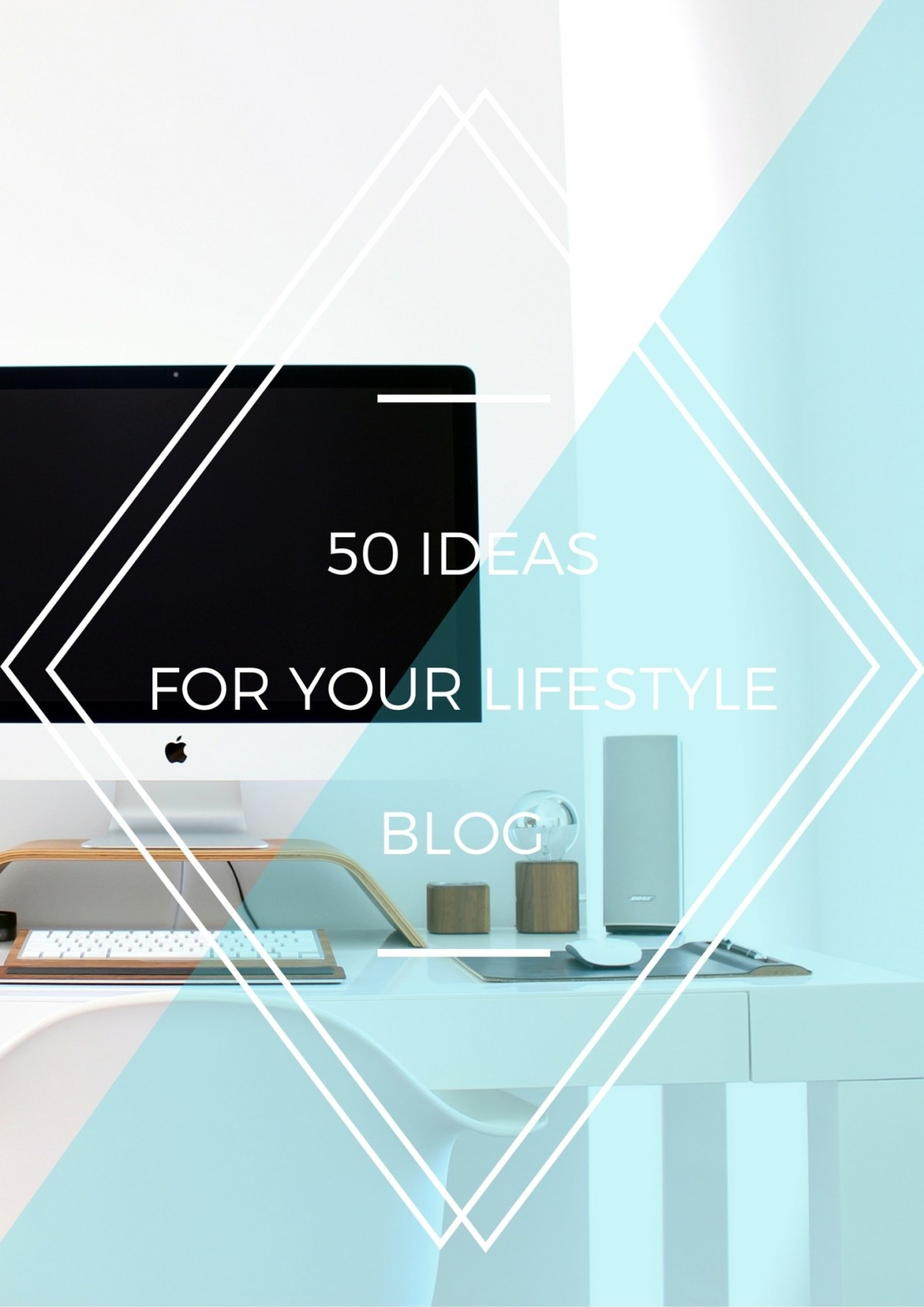 50 Ideen Lifestyle