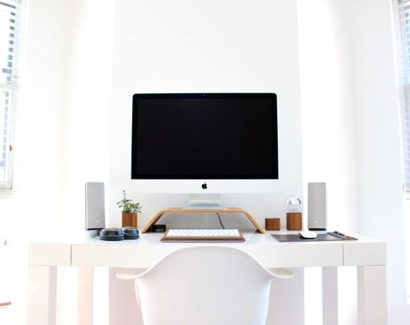 blog-post-ideas-ideen
