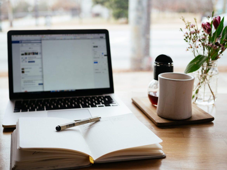 Probleme, die jeder Blogger kennt