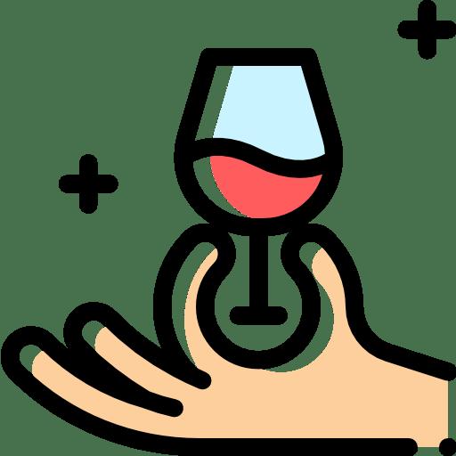 043-wine-tasting-1