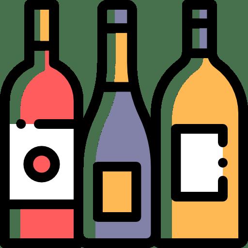 050-wine-21