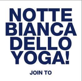notte-bianca-yoga