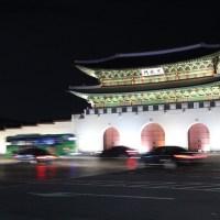 Come vivere in Corea... #1 DOVE VIVERE (parte 1)