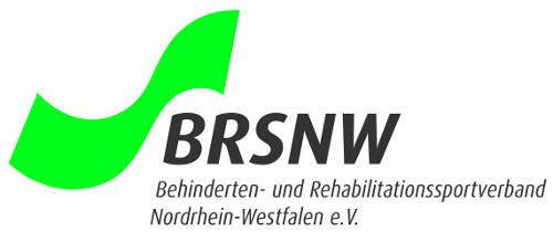 Behinderten und Rehabilitationssport NRW