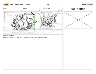 GWJ1-EPS35-page21