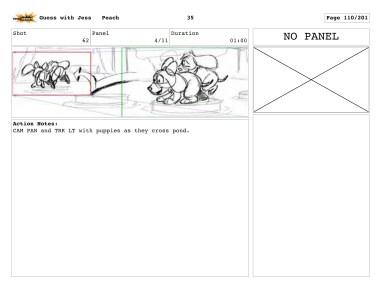 GWJ1-EPS35-page22