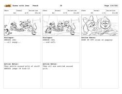 GWJ1-EPS35-page28