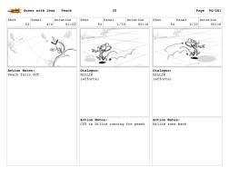 GWJ1-EPS35-page6