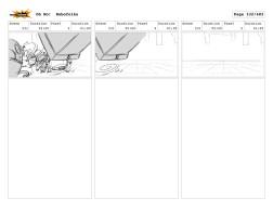 OhNo1-page333