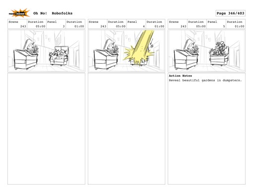 OhNo1-page347