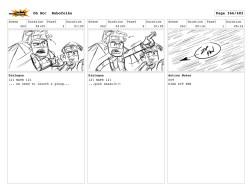 OhNo1-page367