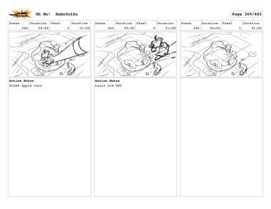 OhNo1-page370