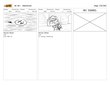 OhNo1-page371