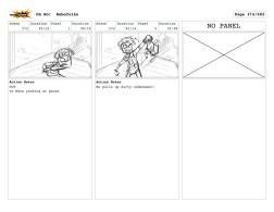 OhNo1-page375