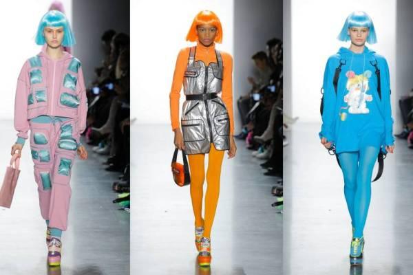 jeremy scott-vm-fashion