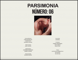 2019_parsimonia3
