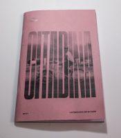 Citadina-1