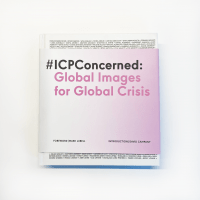 ICPConcerned_Book_Front