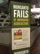 """Monsanto Fails"" by the Union of Concerned Scientists"