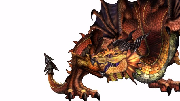 dragons-crown-dragon