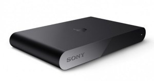 playstation-tv-en-europe-micro-console-sony-en-novembre_081431