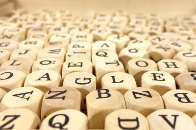 イタリア語の勉強方法、アルファベット、数字、発音