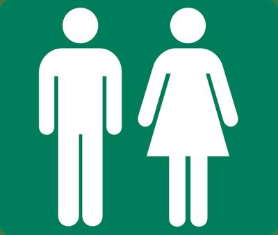 イタリア語には男性名詞と女性名詞がある、その見分け方