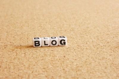 イタリア語,ブログ,独学