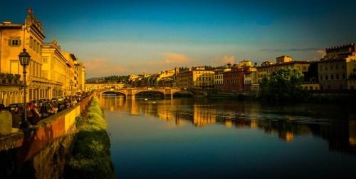 イタリア人と恋愛したい!イタリア人と出会うためにやっておくべき2つのこと